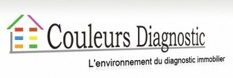 Couleurs Diagnostic immobilier, Professionnel du Diagnostic Immobilier en Seine-et-Marne