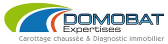 DOMOBAT EXPERTISES, Professionnel du Diagnostic Immobilier en France