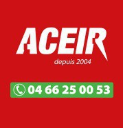 ACEIR diagnostic immobilier, Professionnel du Diagnostic Immobilier en France