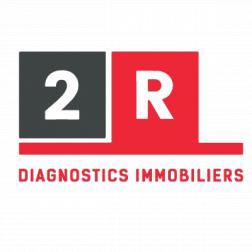 2R Diagnostics Immobiliers, Professionnel du Diagnostic Immobilier en France