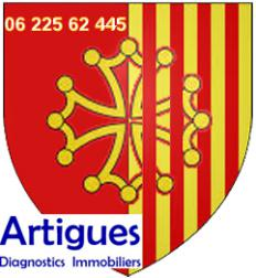 Artigues diagnostics immobiliers, Professionnel du Diagnostic Immobilier en France