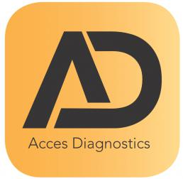 Acces Diagnostics Mazamet, Professionnel du Diagnostic Immobilier en France