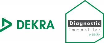DEKRA diagnostic Nantes centre, Professionnel du Diagnostic Immobilier en France