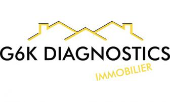 G6K DIAGNOSTICS, Professionnel du Diagnostic Immobilier en France