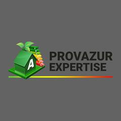 Provazur Expertise, Professionnel du Diagnostic Immobilier en France