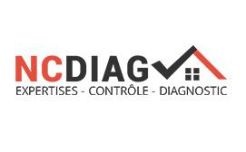 NCDIAG, Professionnel du Diagnostic Immobilier en France