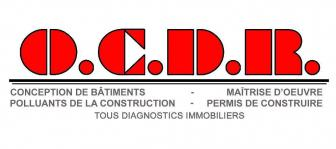 OCDR, Professionnel du Diagnostic Immobilier en France